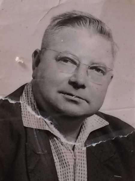 Félix GALIAZZO