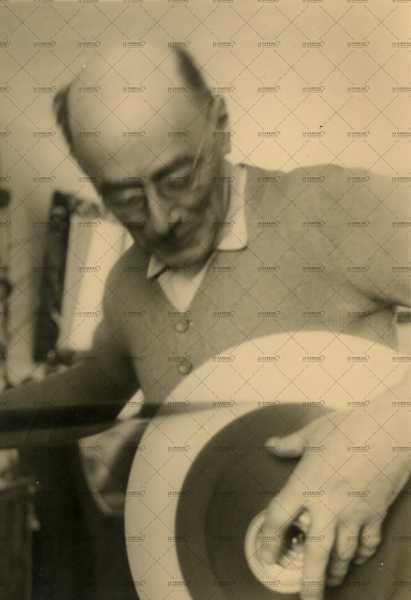 Robert DE PIERREPONT